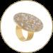 menu-anillo