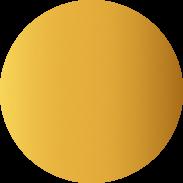 menu-oro