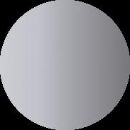 menu-plata